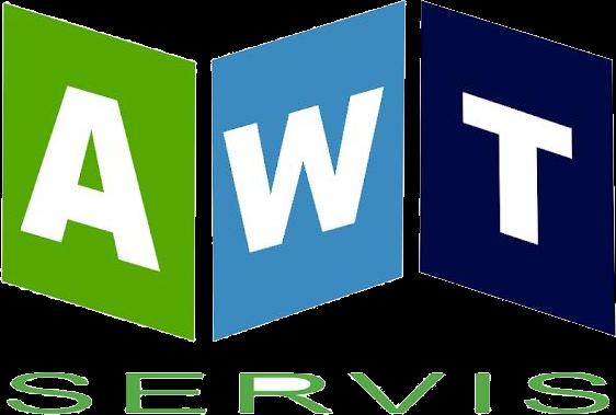 AWT – Servis s.r.o.